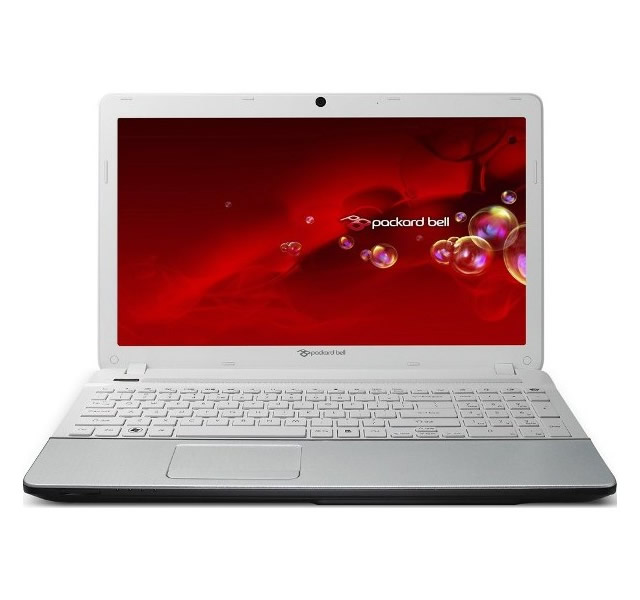 Packard Bell Easy Note Ts44