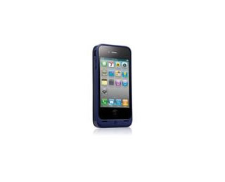 Kensington Power Guard Battery Case Night Blue  Ip