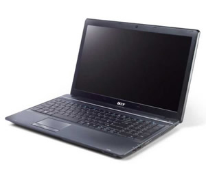Acer Travelmate 5742-352g64mnss 4gb