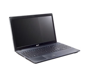 Acer Travelmate 5742z-p612g50mnss