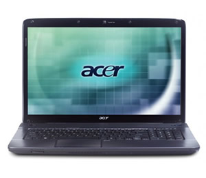 Acer Travelmate 7740g-334g32mn