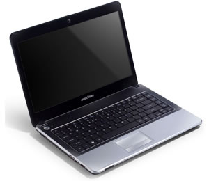 Acer Emachines D730-374g25mnks