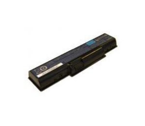 Acer Emachines Battery Li-ion 6cell 4400mah