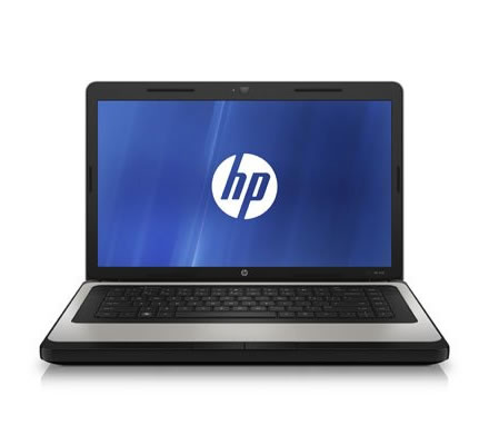 Kit Hp Compaq 630 Lh369   Office 2010 Homeestudia