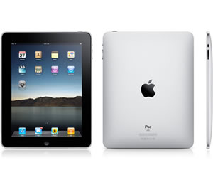 Ipad Wifi 64gb