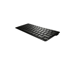 Targus Teclado Ipad Bluetooth