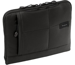 Targus Crave Slipcase For Ipad
