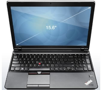 Lenovo Thinkpad L412 0585