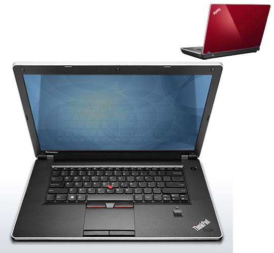 Nb Lenovo Thinkpad Edge 0301 I3-370