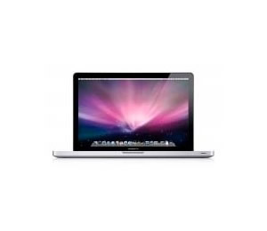 Apple Mackbook Pro Mc375y A