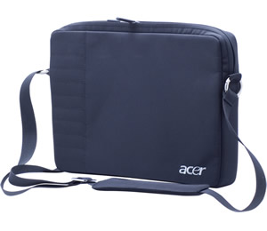Acer 15 6 Carry Protect Timeline Azul