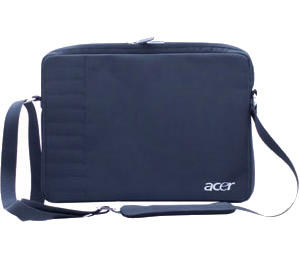 Acer Carry Protect Timeline Azul
