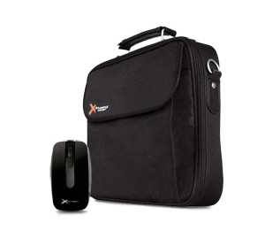 Kit Maletin Phoenix Phandbag