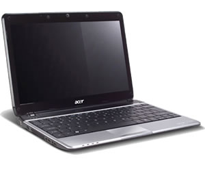 Acer Aspire One 752-742kk