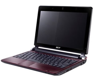 Netbook Acer Aspire One D250-0dqr