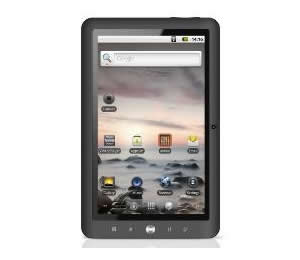 Tablet Pc Coby Kyros Mid1024-4gb
