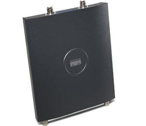 Cisco Aironet 1242ag