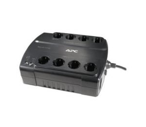 Ver APC Power-Saving Back-UPS ES