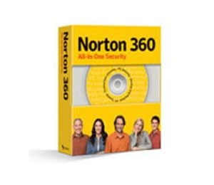 Antivirus Norton 360 3 Usuarios