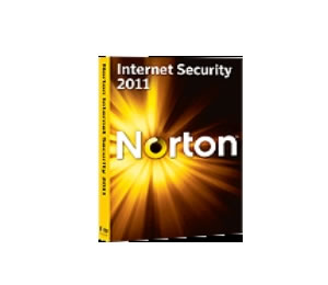 Antivirus Norton Internet Security 2011 3 Usuarios   Utilities