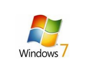 Windows 7 Home Premium 64 Bits Oem