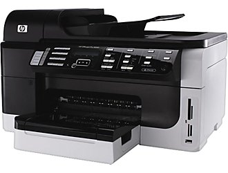 Multifuncion Hp 8500a Plus Fax Wifi