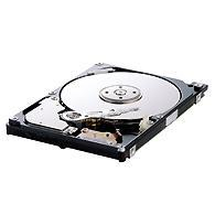 Hd 25 250gb Sata Samsung