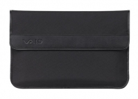 Funda Portatil Vaio Hasta 133 Nailon Negro