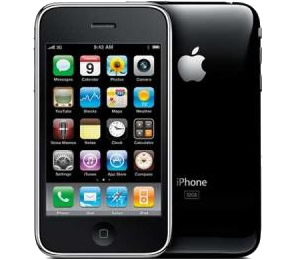 Iphone 3gs 32g Apple