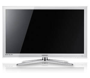 Led Tv Samsung 32 Ue32c6510