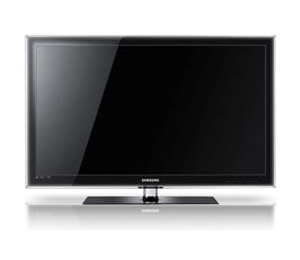 Led Tv Samsung 46 Ue46c5100