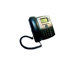 Telefono Cisco Small Business Pro Spa941