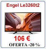 Acer Extensa 2530 363c