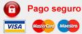 Paga seguro en PcExpansion.es