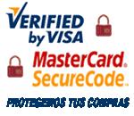 Compra Informática de Forma de pago segura