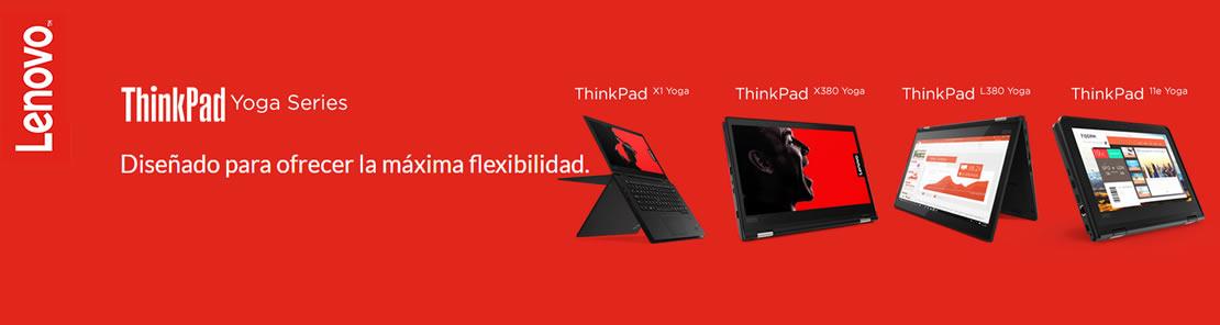 LENOVO-THINKPAD-X - PcExpansion.es